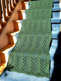 Stiedeman_s_christmas_tree_shawl_s