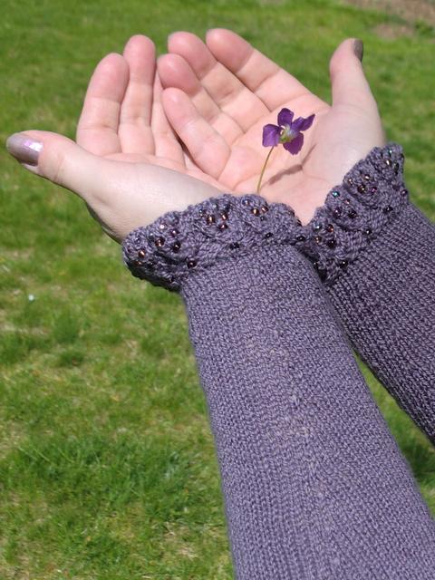 pf1-mid-violet-closeup.jpg