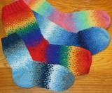 Pointillism_the_sock_007