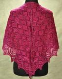 Pink_shawl_back_copy