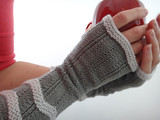 Beethovenmitts1