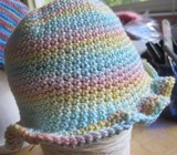 Pics_to_hanalei__lei__hat__shoe_and_crochet_baby_hat_006