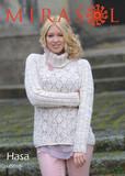 Mirasol_m5015_turtlenecklacesweatermain
