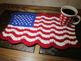 A191flag-placemat-1024