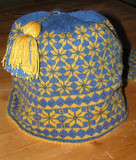 Sunnhordaland_hat