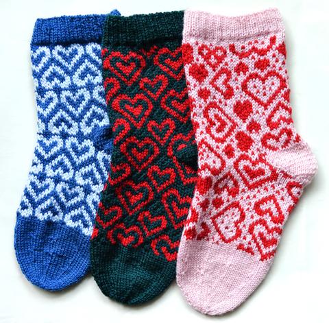 stockingsherzen.jpg