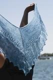 June19-shawl3c