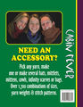 Cabin_fever_-_need_an_accessory_back_cover_rgb_72_dpi