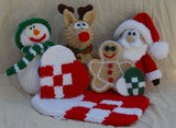 Better_santa_snowman_rudolph_swedish_hearts_and_gingerbread_man