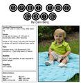 Spot_the_dots_info