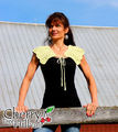 Cth-319-call-of-the-wild-shawlette