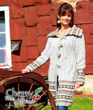 Cth-330-fair-isle-toggle-coat