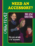Cabin_fever_-_need_an_accessory_front_cover_rgb_72_dpi