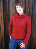 Travelingeyeletsweater
