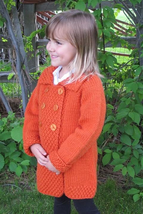 orange_coat_007.jpg