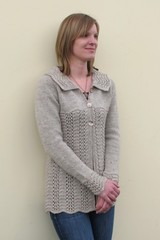Easy_lace_cardi