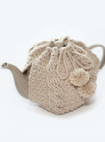 Tea_time_cozy_for_patternfish_1