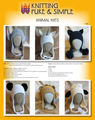 Knitting_pattern_1306_1307-1-outlineddata