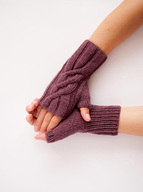 1_lavender_gloves.jpg