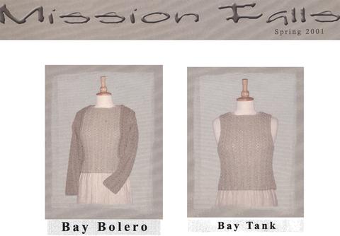 BayBolero_Tank_MissionFalls-1.jpg