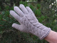 Tan_lace_gloves