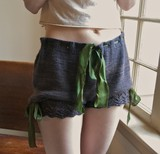 Issas_knitted_bloomers