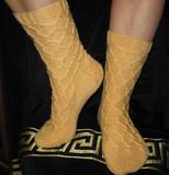 Fed1r_socks_s