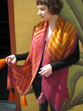 Morocco_main_image_shawl--re-sized