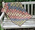 Mosaic_wrap_3