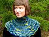 Deep_woods_cowl_main_view_2--re-sized