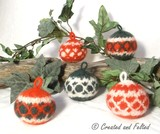 Felt_christmas_baubles_pattern__1_