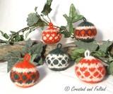 Felt_christmas_baubles_pattern__1_