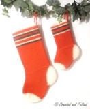 Christmas_stocking_pattern_felt