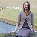 Crowberry_rav_page_image