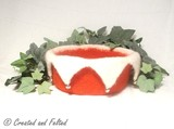 Felt_jingle_bowl_christmas__1_