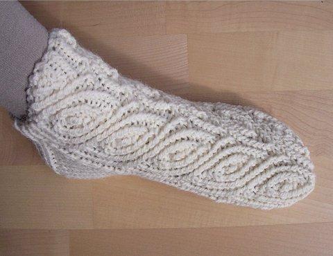 rowan-footsies-2.jpg