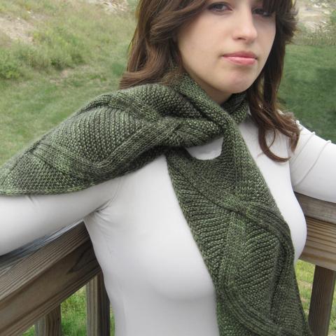 scarf2vs5.jpg