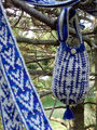 Pf2-bag-scarf-in-tree