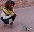 Ep_squirrel