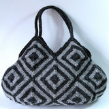 Striped_squares_bag_pf