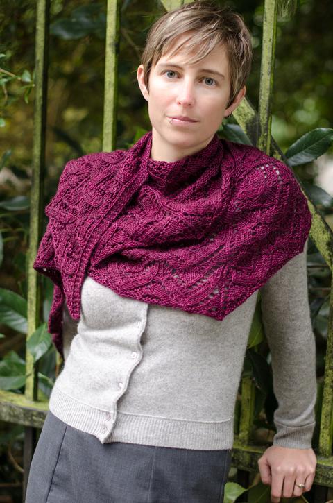 ar_knitwear-33.jpg
