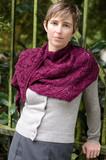 Ar_knitwear-33