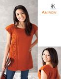 Aniron_v1.1_2013-11-05_p1