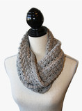 French_twist_cowl_for_patternfish_1