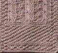 Cables_squares_detail