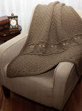 Night_owl_decorative_throw_patternfish_2