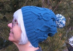 Cable_slouch_hat