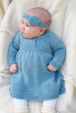 Knitting_20pure_20and_20simple_201403-baby-dress-web