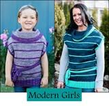 Modern_girls