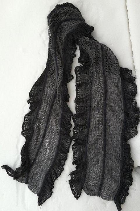 full_1961_81164_ShiboriRomancescarf_1_medium2.jpg